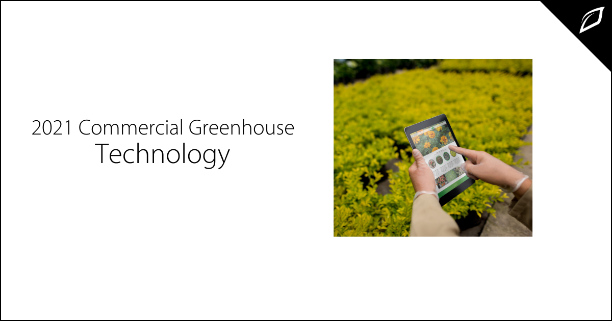2021 Commercial Greenhouse Technology-1