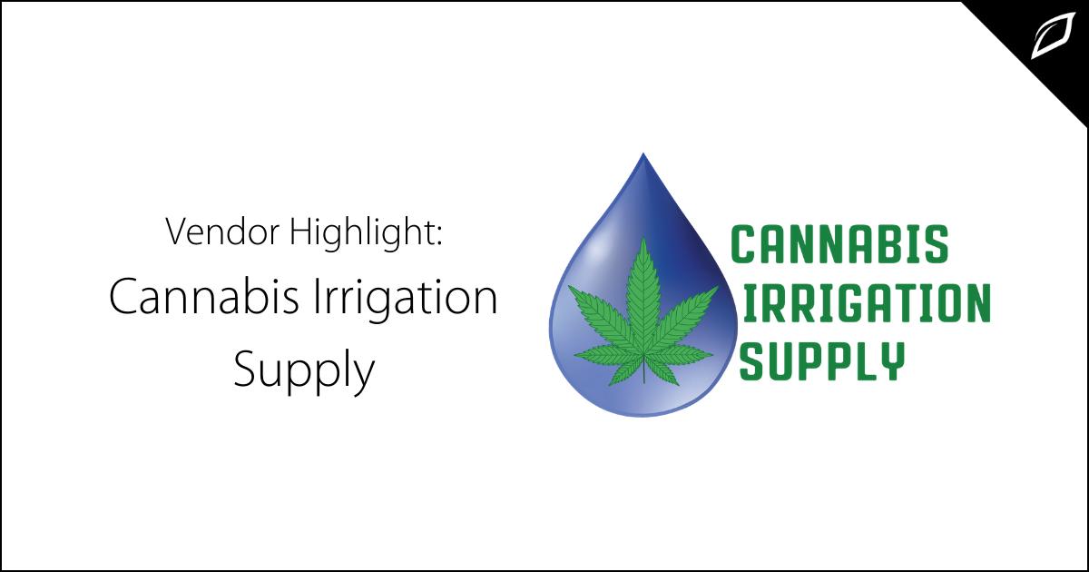 Cannabis Irrigation Supply (1)