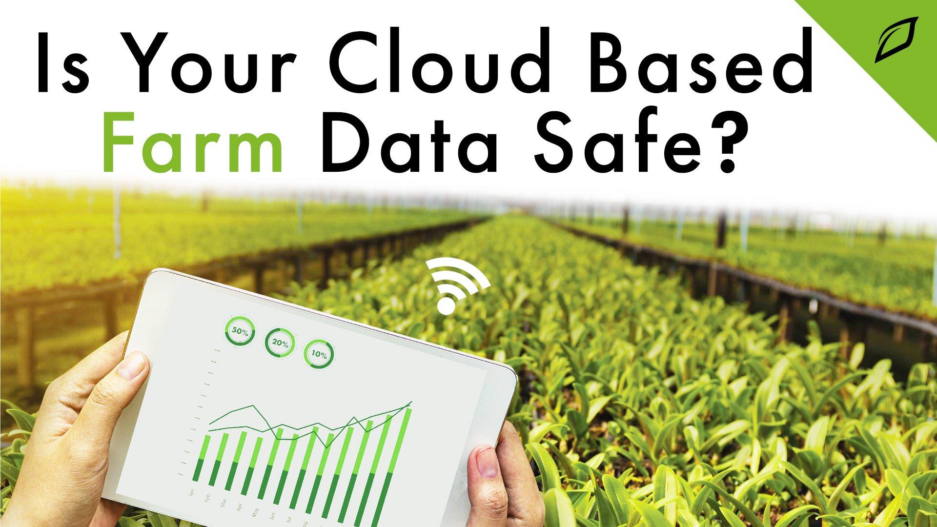 Farm Data Safe Blog 16x9