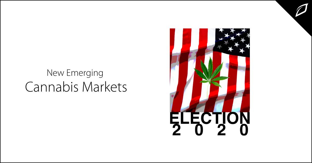 New Emerging Cannaibs Markets (1)