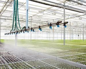 indoor_precision_irrigation-277635-edited