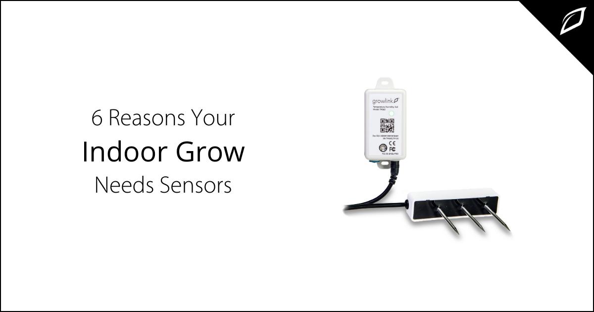 6 Reasons Sensor Blog 16x9-2