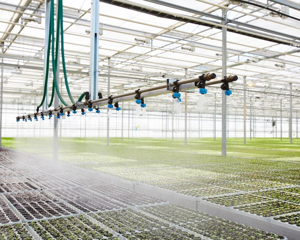 indoor_precision_irrigation-277635-edited